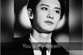 História: You is my dream Park Chanyeol (imagine exo)