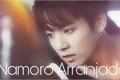 """História: """" Namoro Arranjado """" - Imagine Jeon Jungkook"""