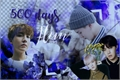 História: 500 days with him - YoonSeok; BTS