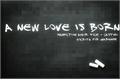 História: A New Love is Born - Castiel