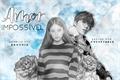 História: Amor Impossível - Fanfic Yuta (NCT 127)