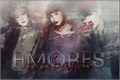 História: Amores roubados - Imagine Min Yoongi (BTS) -Incesto-