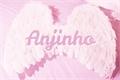História: Anjinho
