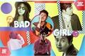 História: Bad girl - (Imagine Suho - EXO)