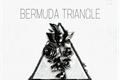 História: Bermuda Triangle
