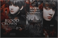 História: Blood Crown