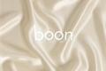 História: Boon
