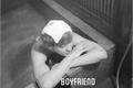 História: .boyfriend   krisyeol