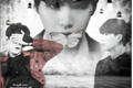 História: BTS imagine Suga (Min Yoongi) - Sexual Slave -Hot-