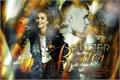 História: Buzzer Beater