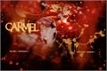 História: Carmel