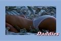 História: Daddies - taeyoonseok