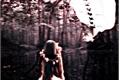História: Deep Purple. - Short fic. (Imagine monsta x)