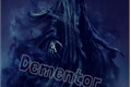 História: Dementor