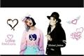 História: Deu a louca no Michael Jackson e na Melanie Martinez