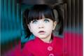 História: Filha de Damon Salvatore