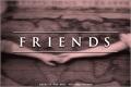 História: ;friends