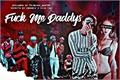 História: Fuck Me Daddys •(BTS e JayPark )•