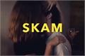 História: Fuck the Shame - Skam