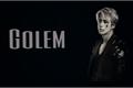 História: Golem - NamJin