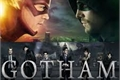 História: Gotham and Arrow - The New World
