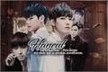 História: Haneul