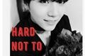História: Hard Not To Love You ( Imagine Min Yoongi)