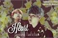 História: Heart