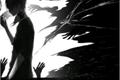 História: HighScholl Of Shadows