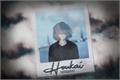 História: Houkai