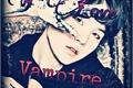História: I Love Vampire{Imagine Hot Suga}