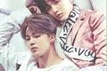 História: I love you -yoonmin