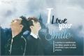 História: I love Your Smile — 2Jae.