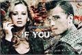História: If You Stay