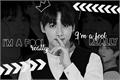 História: I'm a fool really - Imagine JungKook