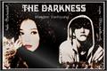 História: Imagine Taehyung/V- The Darkness