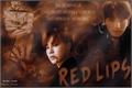 História: Jungkook Red lips (imagine)