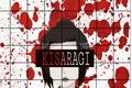 História: Kisaragi