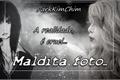 História: Maldita Foto...