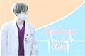 História: Medicina à Dois(Baekhyun)-Exo