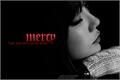 História: Mercy