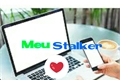 História: Meu Stalker - Mitw