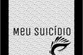 História: ~Meu Suicídio...