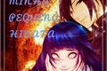 História: Minha pequena Hinata(SasuHina)