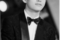História: [M.M.M]Mudou Meu Mundo (Imagine Kim Taehyung)