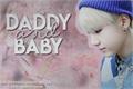 História: My Babygirl (imagine Yoongi)