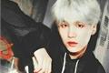 História: My bad boy...Min Yoongi(Imagine Suga-Yoongi BTS)