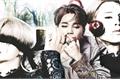 História: My Innocent Prince || Jikook ABO