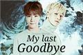 História: My Last GoodBye - MoonJin
