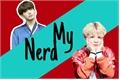 História: My Nerd -Jikook-Bts